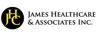 James Healthcare & Associates Inc.