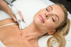 Venus Treatment